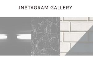 Squarespace Fashion Blog Website Design2