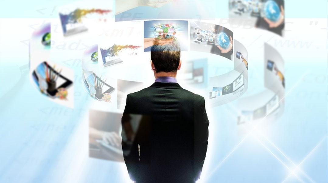 Business-NEEDS-A-Professional-Website-Design---Byteknight-Creations