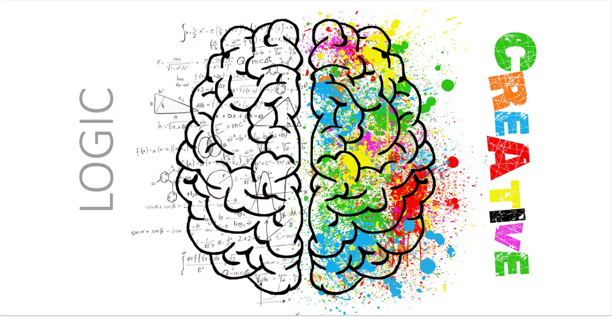 10 Approaches To Transform Your Creative Thinking