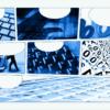 Create A Modern Web Layout Business Website