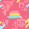 5 Best Design Tools For Non Designers
