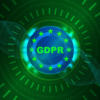 GDPR FOR ONLINE BUSINESS AND DIGITAL RIGHTS