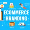 ONLINE E-COMMERCE WEBSITE SEO TRENDS IN 2018