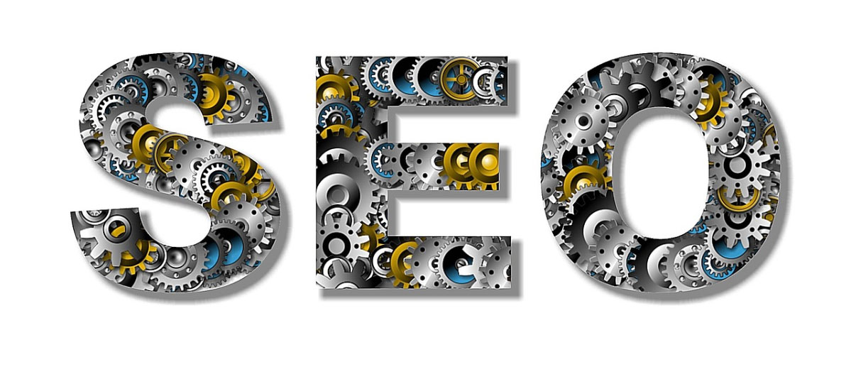 7-SEO-Trends-That-Will-Control-Online-Market---Latest-SEO-Tricks