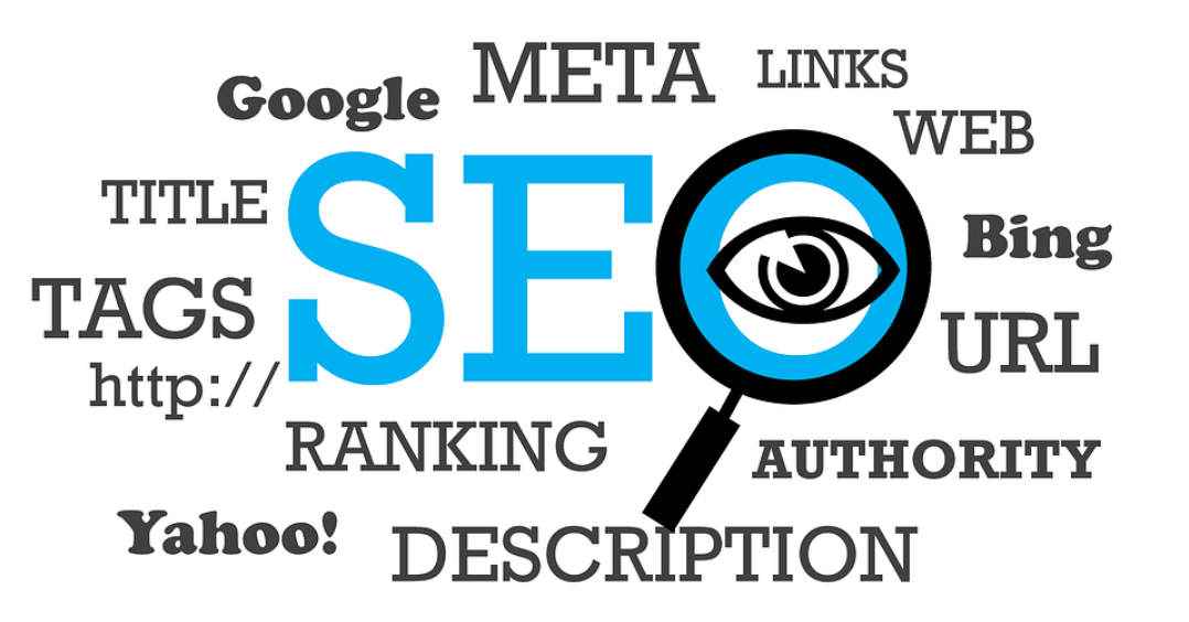 What Is On-page And Off-page SEO - How SEO Impact Your Online Business